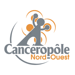 Logo Canceropôle
