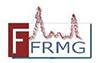 Logo FFRMG