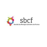 Logo SBCF